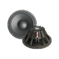 Speaker Acr 6510 Neo Magnet Murah 5