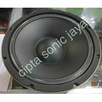 Distributor Speaker Acr 6510 Neo Magnet 3