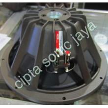 Speaker Acr 6510 Neo Magnet