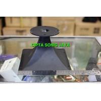 Jual Horn speaker tweter line Array Babet 22X22 2