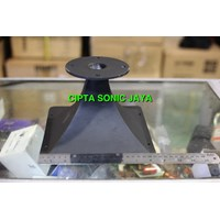 Beli Horn speaker tweter line Array Babet 22X22 4