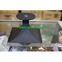 Distributor Horn speaker tweter line Array Babet 22X22 3