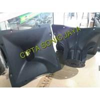 Jual Horn 25X25 Model Rcf 2