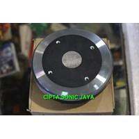 Distributor speaker Driver Tweter Model Bnc DE85TN 3