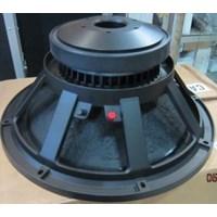 Distributor Speaker Model Rcf P300 18 Inch 3