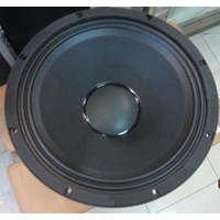 Jual Speaker Model Rcf P300 18 Inch 2