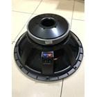 Speaker Model Rcf P400 18 Inch 5