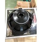 Speaker Model Rcf P400 18 Inch 1