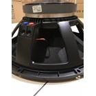 Speaker Model Rcf P400 18 Inch 2