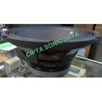 Distributor Black Spider Bsp800 18 Inch Subwoofer 3