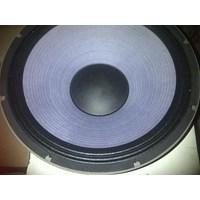 Jual Toto Sound Platinum 18 Inch 2