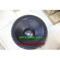 Jual Speaker Neodium Model Rcf 18N451 2