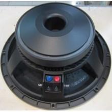 Speaker Model Rcf 15 Inch P400