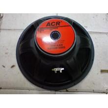 Acr Platinum 15500 15 Inch