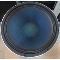 Distributor Toto Sound 1575 AL 15 Inch 3