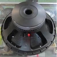 Distributor Speaker Model Rcf 15 Inch P540 Midrange 3