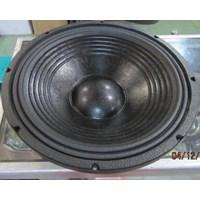 Jual Speaker Model Rcf 15 Inch P540 Midrange 2