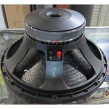 Speaker Model Rcf 15 Inch P540 Midrange