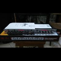 Distributor Compresor Dbx 166 Xl Dan Dbx 166Xs Import 3