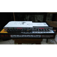 Jual Compresor Dbx 166 Xl Dan Dbx 166Xs Import 2