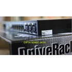 Dbx 260 Drive Rack Management 2