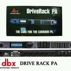 Dbx Pa Drive Rack Management 2