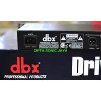 Distributor Dbx Pa Drive Rack Management 3