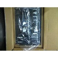 Kit Power Amplifiers Aktif Subwofer 600 Watt Murah 5