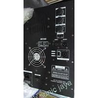 Kit Power Amplifiers Aktif Subwofer 600 Watt 1