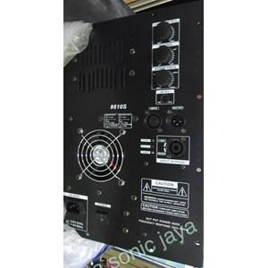 Kit Power Amplifiers Aktif Subwofer 600 Watt