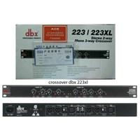 Dbx 223 1