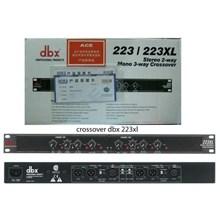 Dbx 223