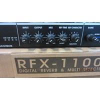 Distributor Zoom 1100 3