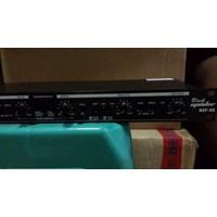 Distributor Blackspider Dsp 88 Signal Prosesor 3