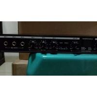 Beli Blackspider Dsp 88 Signal Prosesor 4