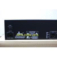 Distributor Eq Dbx 231 3