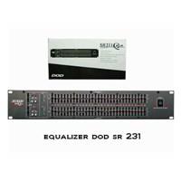 Eq Dod Sr231