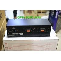 Distributor Eq Bss Fcs 966 3