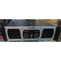 Power Axl Audion A15 1