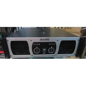 Power Axl Audion A15