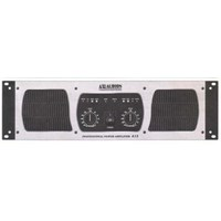 Power Axl Audion A12 1