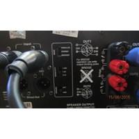 Jual Power Axl Audion A12 2