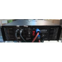 Distributor Power Axl Audion A12 3