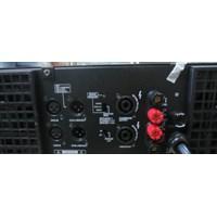 Jual Power Amplifiers Ca20 Polos 2
