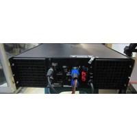 Distributor Power Amplifiers Ca20 Polos 3