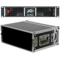 Jual Power Peavey Cs4000 2