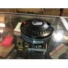 speaker Driver Tweter Model Rcf N850 1