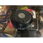 speaker Driver Tweter Model Rcf N850 2
