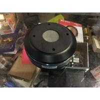 Jual speaker Driver Tweter Model Rcf N850 2