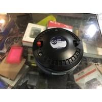 Distributor speaker Driver Tweter Model Rcf N850 3
